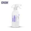 ビニール製品専用のクリーニング剤 GYEON ジーオン VinylCleaner ビニールクリーナー 500ml