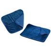 ジーオン 洗車タオル GYEON シルクドライヤーSサイズ&Mサイズセット!洗車時間短縮