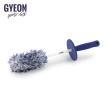 ジーオン GYEON ホイール用クリーニングブラシ Mサイズ Q2MA-WB-M マイクロファイバー