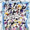 輸入盤 ONE OK ROCK / EYE OF THE STORM (INT'L VER.) [CD]
