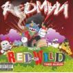 輸入盤 REDMAN / RED GONE WILD : THEE ALBUM [CD]