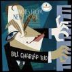 輸入盤 BILL CHARLAP TRIO / NOTES FROM NEW YORK [CD]