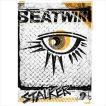 輸入盤 BEAT WIN / 1ST MINI ALBUM : INSATIABLE [CD]