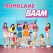 輸入盤 MOMOLAND / 4TH MINI ALBUM : FUN TO THE WORLD [CD]