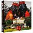 輸入盤 RED VELVET / 2ND ALBUM : PERFECT VELVET [CD]