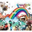 輸入盤 LEE SANG EUN / 12TH ALBUM : ROMANTOPIA (REISSUE) [CD]
