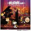 JUJU / DELICIOUS 〜JUJU's JAZZ 2nd Dish〜 [CD]