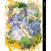 ソードアート・オンライン アリシゼーション 6(完全生産限定版) [Blu-ray]