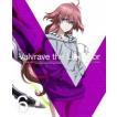 革命機ヴァルヴレイヴ 6(完全生産限定版) [Blu-ray]