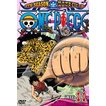 ONE PIECE ワンピース 9THシーズン エニエス・ロビー篇 piece.11 [DVD]
