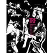 TRF/COMPLETE BEST LIVE from 15th Anniversary Tour-MEMORIES-2007 [DVD]