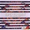(オムニバス) SUPER EUROBEAT presents INITIAL D BATTLE STAGE [CD]