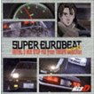 SUPER EUROBEAT presents INITIALD NON-STOP MIX from TAKUMI-selection [CD]