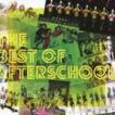 AFTERSCHOOL / THE BEST OF AFTERSCHOOL 2009-2012 -Korea Ver.-(通常盤) [CD]