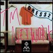 TM NETWORK / DRESS2 [CD]
