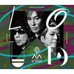 TM NETWORK / LOUD(CD+DVD) [CD]