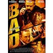 THE BAD [DVD]