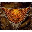 B'z / THE 7th BLUES [CD]
