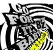 B'z / GO FOR IT,BABY -キオクの山脈-(初回限定盤/CD+DVD) [CD]