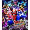 宇宙戦隊キュウレンジャー THE MOVIE ゲース・インダベーの逆襲 コレクターズパック [Blu-ray]