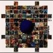 平沢進 / BLUE LIMBO [CD]