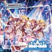 (ゲーム・ミュージック) THE IDOLM@STER CINDERELLA GIRLS STARLIGHT MASTER 08 BEYOND THE STARLIGHT(CD)