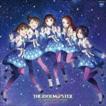 (ゲーム・ミュージック) THE IDOLM@STER PLATINUM MASTER 01 Miracle Night [CD]