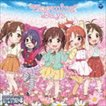 THE IDOLM@STER CINDERELLA GIRLS LITTLE STARS! Blooming Days [CD]