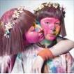 木村カエラ / 10years(通常盤) [CD]