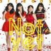 Not yet / already(通常盤/Type-A/CD+DVD) [CD]