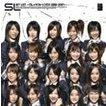 AKB48 / SL SET LIST グレイテストソングス 2006-2007(通常盤) [CD]