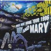 JUDY AND MARY/MIRACLE NIGHT DIVING TOUR 1996 [DVD]