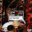JUDY AND MARY/THE POWER STADIUM DESTORY '97 [DVD]