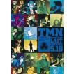 TMN/final live LAST GROOVE 5.19 [DVD]