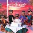 ラッツ&スター/BACK TO THE BASIC(CD)