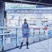 BURNOUT SYNDROMES / 花一匁(通常盤) [CD]