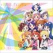 Pretty rhythm Special Complete CD BOX [CD]