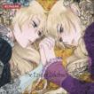 Zektbach/The Epic of Zektbach Novel CD Series 〜Blind Justice〜(CD)