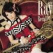 Ray/TVアニメ AMNESIA エンディングテーマ:: Recall(通常盤)(CD)