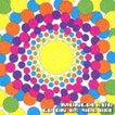 MONGOL800 / GO ON AS YOU ARE [CD]