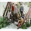 嵐 / 君のうた(通常盤) [CD]