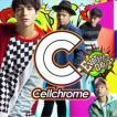 Cellchrome / Everything OK!!(セルクロ盤) [CD]