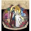 高梨康治(音楽) / 美少女戦士セーラームーンCrystal オリジナル・サウンドトラック [CD]