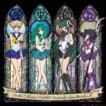 高梨康治(音楽) / 美少女戦士セーラームーンCrystal Season III オリジナル・サウンドトラック [CD]