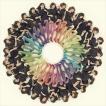 AKB48 / 僕たちは、あの日の夜明けを知っている(Type A/CD+DVD) [CD]