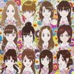 AKB48 / 涙サプライズ!(CD+DVD) [CD]