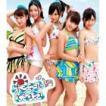 AKB48 / ポニーテールとシュシュ(Type-A/CD+DVD) [CD]