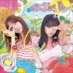 AKB48 / サステナブル(初回限定盤/Type B/CD+DVD) [CD]