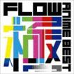 FLOW / FLOW ANIME BEST 極(通常盤) [CD]