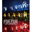 """ゴスペラーズ/ゴスペラーズ坂ツアー2012〜2013""""FOR FIVE"""" [Blu-ray]"""